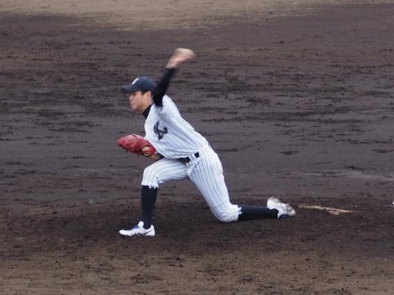 第9回関東クラブ選手権神奈川県予選のお知らせ